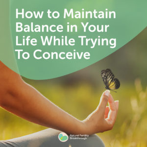 05-How-to-Maintain-Balance-in-Your-Life