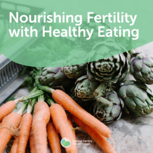 10-Nourishing-Fertility-with-Healthy-Eating