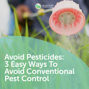 11-Avoid-Pesticides-3-Easy-Ways-To-Avoid-Conventional-Pest-Cont
