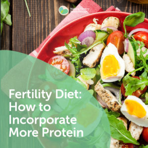 16-Fertility-Diet-How-to-Incorporate-More-Protein
