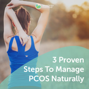 17-3-Proven-Steps-To-Manage-PCOS-Naturally