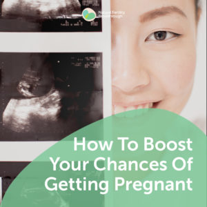 18-How-ToBoost-Your-Chances-Of-Getting-Pregnant
