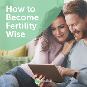 14-How-to-Become-Fertility-Wise