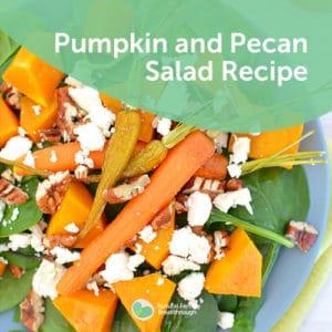 163-Pumpkin-and-Pecan-Salad
