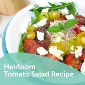 162-Heirloom-Tomato-Salad