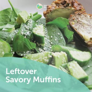 168-Leftover-Savory-Muffins