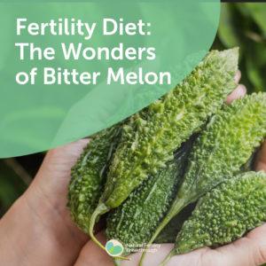 27-Fertility-Diet-The-Wonders-of-Bitter-Melon