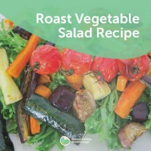 171-Roast-Vegetable-Salad-Recipe