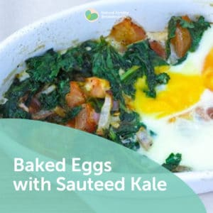 172-Baked-Eggs-with-Sauteed-Kale