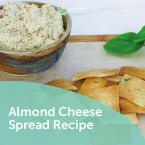 176-Almond-Cheese-Spread