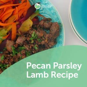 177-Pecan-Parsley-Lamb