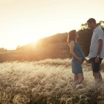 11 Pillars of Fertility - Journey to Parenthood