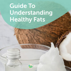 32-Fertility-Diet-Guide-Understanding-Healthy-Fats