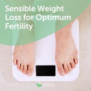 37-Sensible-Weight-Loss-for-Optimum-Fertility