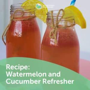 184-Recipe-Watermelon-and-Cucumber
