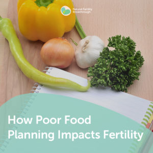 66-How-Poor-Food-Planning-Impacts-Fertility