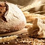 go grain and gluten free