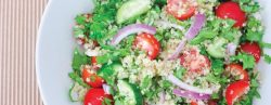 Fertility-Food-Revolution-Weekly-Meal-Plans_Quinoa-Tabouli