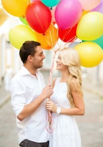 Fertility-Insights_Happy-Couple