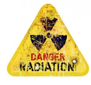 mobile phone radiation exposure
