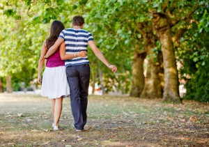 Choose IVF ertility-Insights_Beautiful-Loving-Couple
