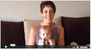 trying for three years still not pregnant_fertility success video testimonial