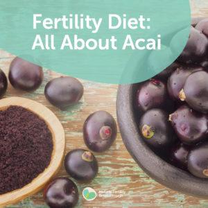 Healthy Eating | Natural Fertility Breakthrough