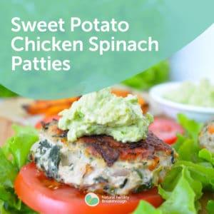 249-Sweet-Potato-Chicken-Spinach-Patties