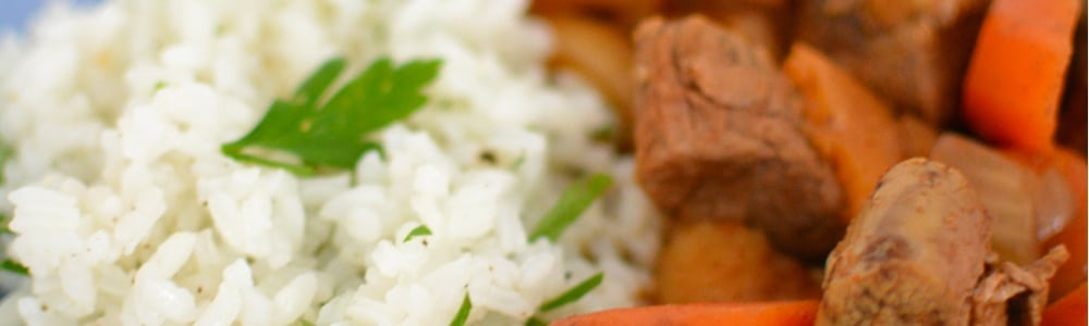 fertility food revolution Slow Cooker Apricot Lamb Tangine