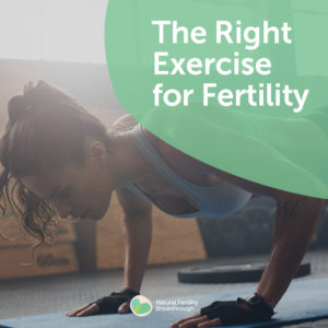 93a-The-Right-Exercise-for-Fertility