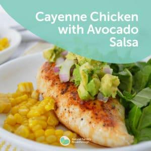 251-Cayenne-Chicken-with-Avocado-Salsa