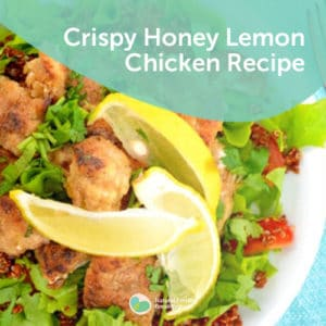 253-Crispy-Honey-Lemon-Chicken-