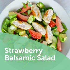 254-Strawberry-Balsamic-Salad