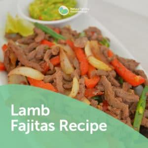 260-Lamb-Fajitas