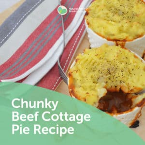 256-Chunky-Beef-Cottage-Pie-1