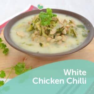 257-White-Chicken-Chilli