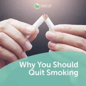 259-Why-Yo-Should-Quit-Smoking