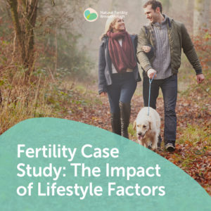 98a-Fertility-Case-Study-The-Impact-of-Lifestyle-Factors