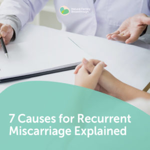 99a-7-Causes-for-Recurrent-Miscarriage