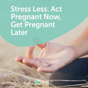 100a-Stress-Less-Act
