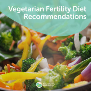 104-Vegetarian-Fertility-Diet-Recommendations
