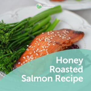 263-Honey-Roasted-Salmon
