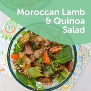 264-Moroccan-Lamb-Quinoa-Salad