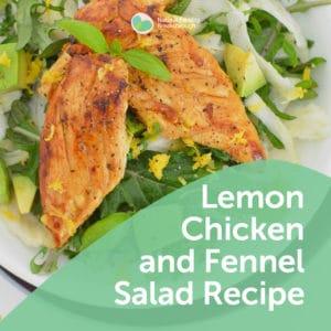 266-Lemon-Chicken-Fennel-Salad