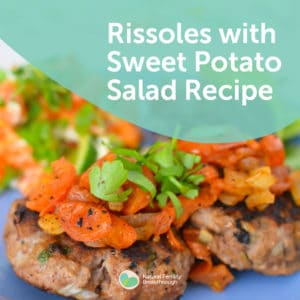 267-Rissoles-with-Sweet-Potato-Salad