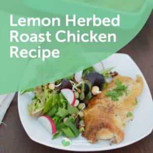 268-Lemon-Herbed-Roast-Chicken