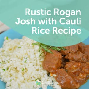 269-Rustic-Rogan-Josh-with-Caul-Rice