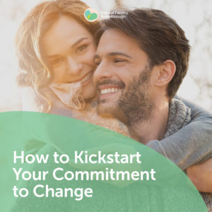 105a-Fertility-Mindset-How-to-Kickstart-Your-Commitment-to-Chang