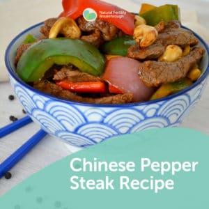 275-Chinese-Pepper-Steak-