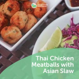 272-Thai-Chicken-Meatballs-with-Asian-Slaw-
